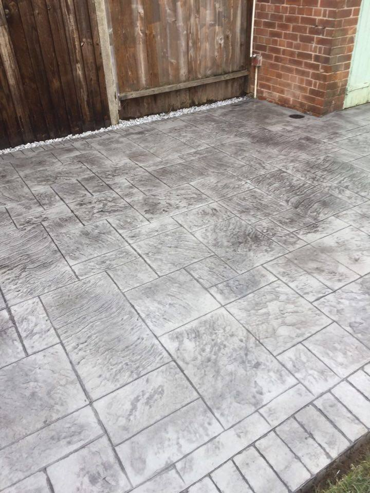 mh-pattern-imprinted-concrete-wirral-10