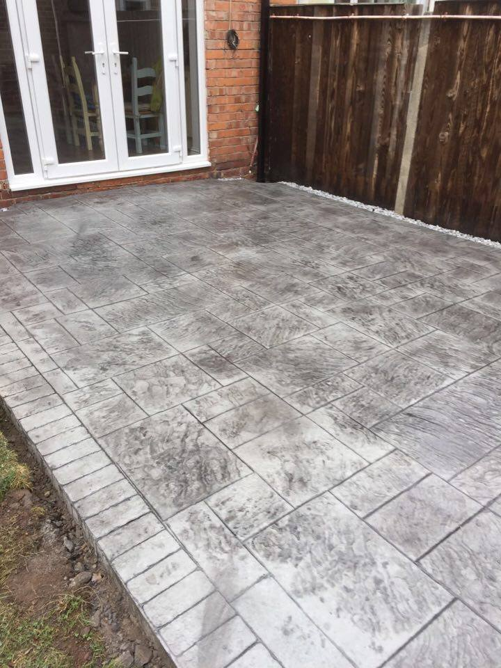 mh-pattern-imprinted-concrete-wirral-13