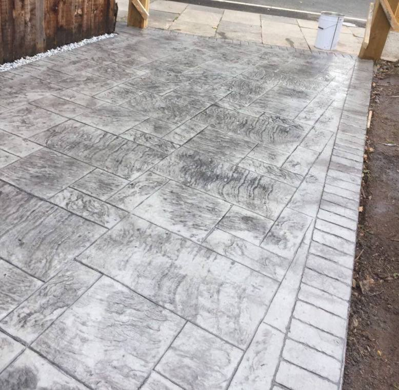 mh-pattern-imprinted-concrete-wirral-15
