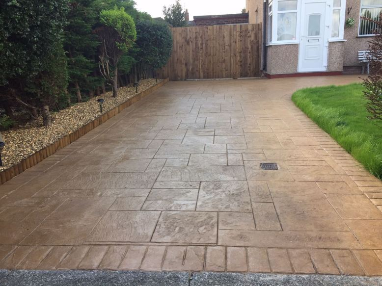 pattern-imprinted-concrete-wirral-18
